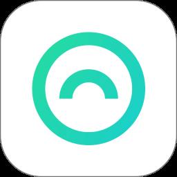 星AIapp下载_星AI手机软件app下载