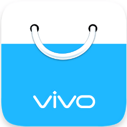 vivo手机应用商店app下载_vivo手机应用商店手机软件app下载
