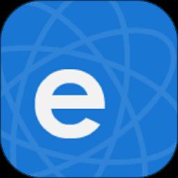 易微联app最新版app下载_易微联app最新版手机软件app下载