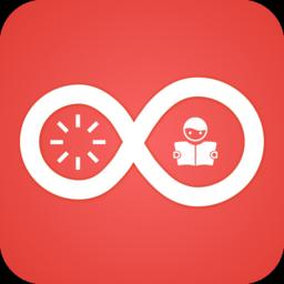 生迪教育照明app下载_生迪教育照明手机软件app下载