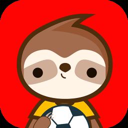 疯狂体育手机版app下载_疯狂体育手机版手机软件app下载