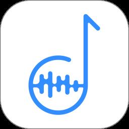 一起练琴小提琴app下载_一起练琴小提琴手机软件app下载