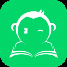 灵猴汇智app下载_灵猴汇智手机软件app下载