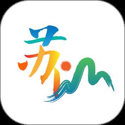苏仙发布app下载_苏仙发布手机软件app下载
