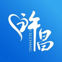 i许昌客户端app下载_i许昌客户端手机软件app下载