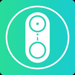 小安门铃软件app下载_小安门铃软件手机软件app下载
