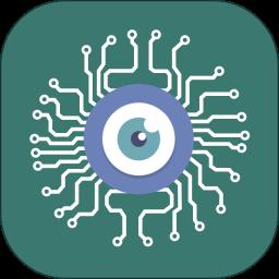 慧眼防拍app下载_慧眼防拍手机软件app下载