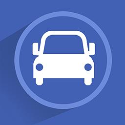 汽车在线gps定位app下载_汽车在线gps定位手机软件app下载