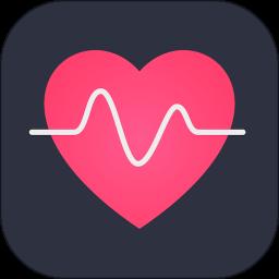 知心心率检测app下载_知心心率检测手机软件app下载