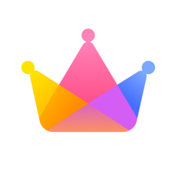 vivo游戏应用商店app下载_vivo游戏应用商店手机软件app下载
