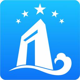 爱山东威海app下载_爱山东威海手机软件app下载