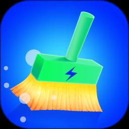 轻点清理大师app下载_轻点清理大师手机软件app下载