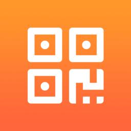 二维码告白生成器app下载_二维码告白生成器手机软件app下载