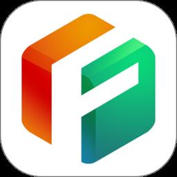 浮梁融媒appapp下载_浮梁融媒app手机软件app下载