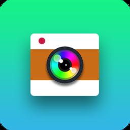 原生相机app下载_原生相机手机软件app下载