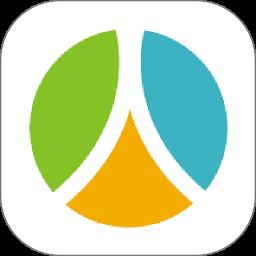 德阳智慧人社最新版app下载_德阳智慧人社最新版手机软件app下载