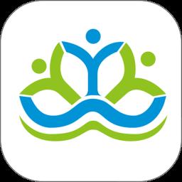 健康济宁个人端app下载_健康济宁个人端手机软件app下载