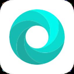 薄荷浏览器国际版app下载_薄荷浏览器国际版手机软件app下载