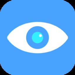 智德检验app下载_智德检验手机软件app下载