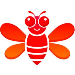 小红蜂app下载_小红蜂手机软件app下载