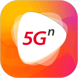 联通沃TV手机客户端app下载_联通沃TV手机客户端手机软件app下载
