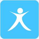 大连人社app最新版app下载_大连人社app最新版手机软件app下载