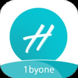 1byoneHealth版app下载_1byoneHealth版手机软件app下载