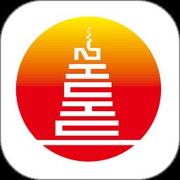 珠晖融媒app下载_珠晖融媒手机软件app下载