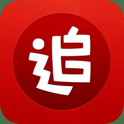 追书神器vip破解版2021app下载_追书神器vip破解版2021手机软件app下载