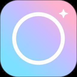 甜盐相机app下载_甜盐相机手机软件app下载