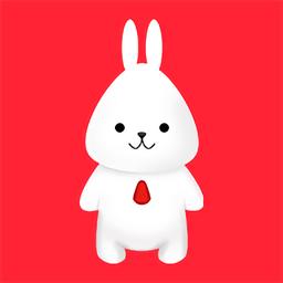 日本村日语手机版app下载_日本村日语手机版手机软件app下载