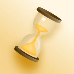 小米人生时间规划局app下载_小米人生时间规划局手机软件app下载