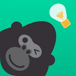 猩猩点灯appapp下载_猩猩点灯app手机软件app下载