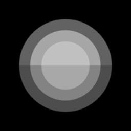 AssistiveTouch辅助触控app下载_AssistiveTouch辅助触控手机软件app下载
