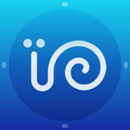 蜗牛睡眠app下载_蜗牛睡眠手机软件app下载