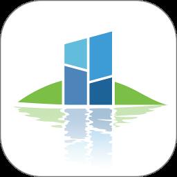 健康南通app下载_健康南通手机软件app下载