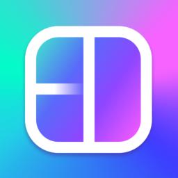 inCollageapp下载_inCollage手机软件app下载