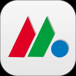 国家广播电视总局appapp下载_国家广播电视总局app手机软件app下载