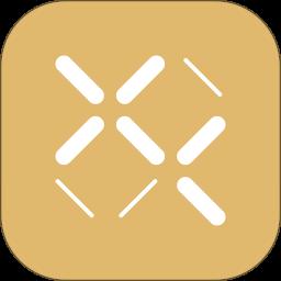 恒大智慧社区app下载_恒大智慧社区手机软件app下载