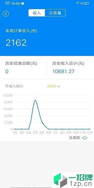 藏银e惠app下载_藏银e惠手机软件app下载