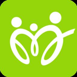 联合医务app下载_联合医务手机软件app下载