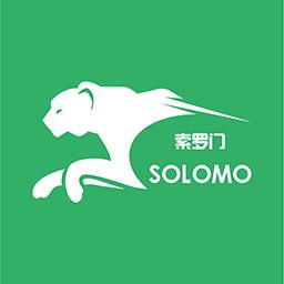 索罗门司机版app下载_索罗门司机版手机软件app下载