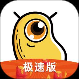 长豆短视频app下载_长豆短视频手机软件app下载