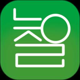 考试知己手机版app下载_考试知己手机版手机软件app下载