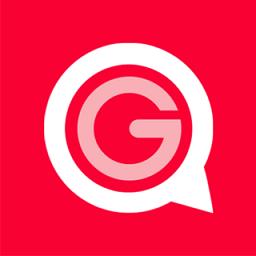OK电商app下载_OK电商手机软件app下载