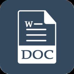 Word手机版app下载_Word手机版手机软件app下载
