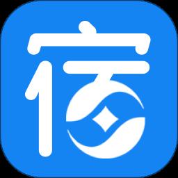 宿速e最新版app下载_宿速e最新版手机软件app下载