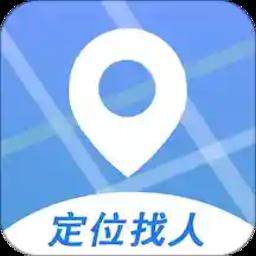 小米识位手机定位软件app下载_小米识位手机定位软件手机软件app下载