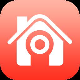 掌上看家appapp下载_掌上看家app手机软件app下载