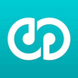 森然音频手机版app下载_森然音频手机版手机软件app下载
